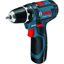 Bosch-Professional-0615990GB1-atornillador-tornillo- opinión