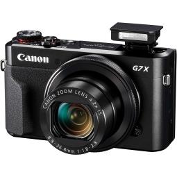 Canon-PowerShot-dimensiones