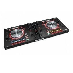 Controller Dj Numark Mixtrack Pro 3